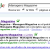 Gua de Search Engine Optimization (SEO)