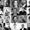 Foxize y 41 opiniones sobre el branded content