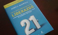 21-leyes-irrefutables-del-liderazgo