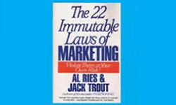 Las-22-leyes-inmutables-del-marketing-de-Jack-Trout-y-Al-Ries.