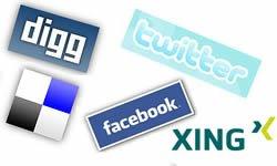 Nuevos canales de comunicación con el cliente. El Social Networking.