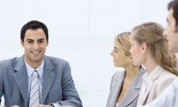 5 caracteristicas del lider exitoso