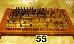5-S-cinco-eses-5S