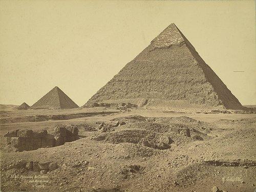 Negocios-en-la-base-de-la-piramide