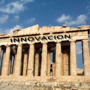 Pilares-de-la-Innovacion