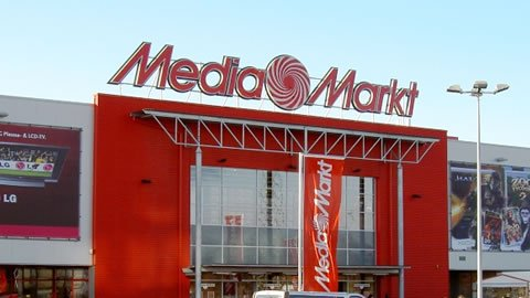 Media-markt-category-killer