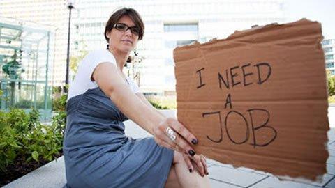 El fin del empleo y el resurgir del trabajo