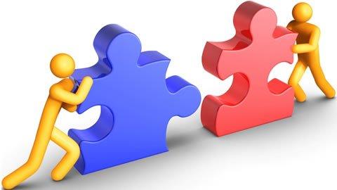 5 claves para convertirse en un empleado efectivo