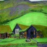 Islandia-no-estaba-muerta