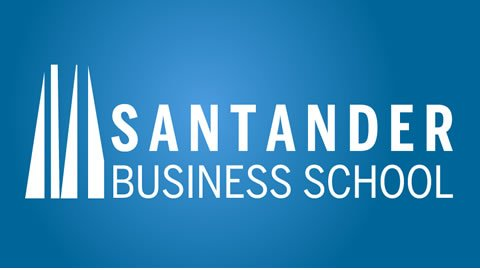 Curso de experto en coaching Santander Business School