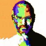 Steve Jobs LSD