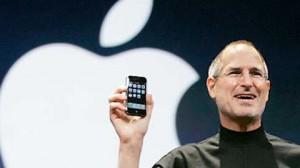 steve-jobs-innovacion