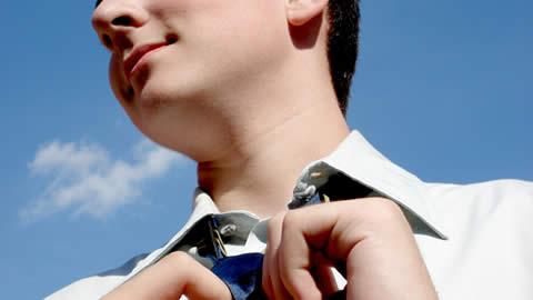 Sin autoempleo entre los jóvenes será imposible alcanzar el cremiento económico