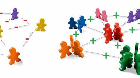 La innovación en el modelo de negocio es la madre de todas las innovaciones