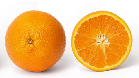 Orange lanza su nueva web… ¡orange.com para todos!
