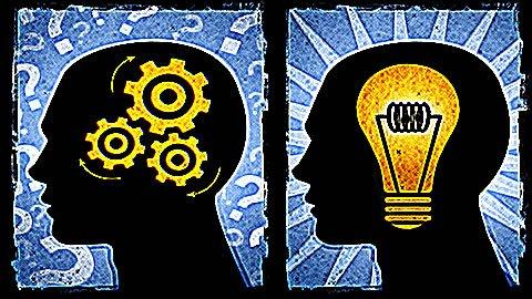 Pensar el pensar y los pensares 2