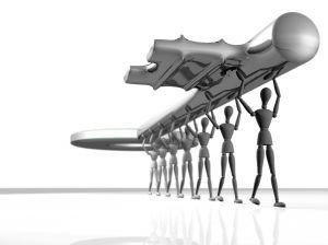 Innovación y creatividad empresarial. Dos armas indispensables en el mundo moderno