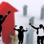 estrategia empresarial y metas