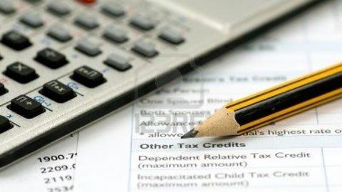 Wolters Kluwer ofrece dos cursos para ponerse al día con el IRPF e Impuesto de Sociedades
