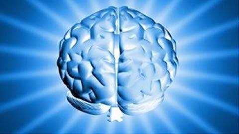 ¿Es posible fortalecer los músculos por medio del pensamiento?