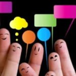 comunicacion-en-grupos