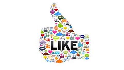 Las habilidades de los líderes empresariales para gestionar medios sociales