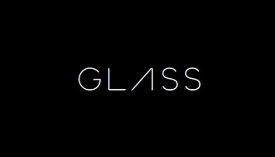 Google Glass, lo nuevo de Google