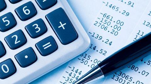 Diplomado en contabilidad en UniAsturias