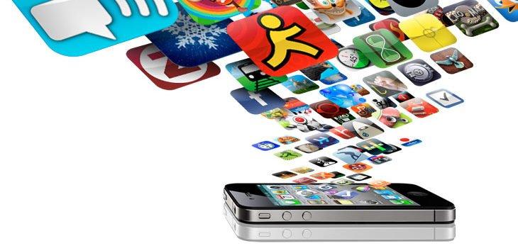 5 aplicaciones imprescindibles para tu móvil