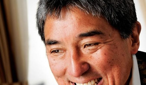 Guy Kawasaki: la sagrada esencia del marketing
