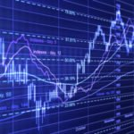 Mercados de divisas