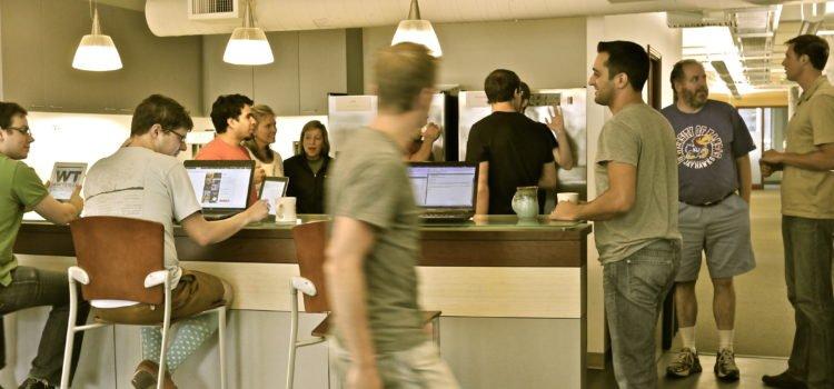 10 consejos para la búsqueda de trabajo en el 2014