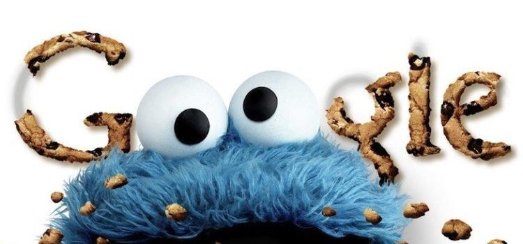 ¿Qué son las cookies y cómo funcionan?