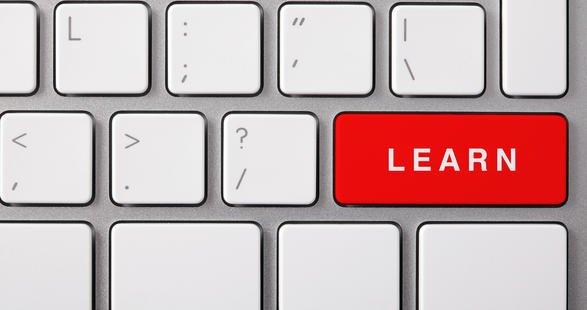 MOOCs: las mejores webs para cursarlos