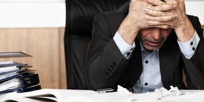 10 consejos para aumentar tu productividad laboral