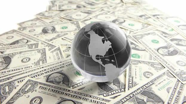 Las 10 personas más ricas del mundo en 2013