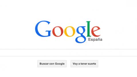 """El """"derecho al olvido"""" en Internet en una completa infografía"""
