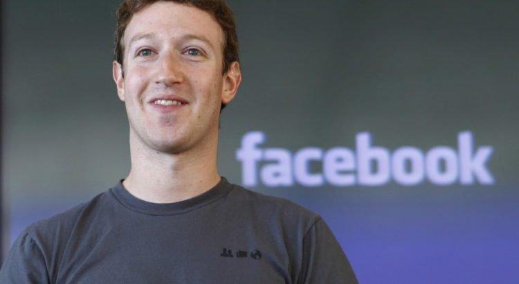 WhatsApp, el nuevo juguete de Mark Zuckerberg