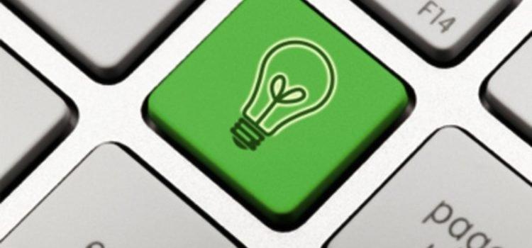 Startups: casos de éxito