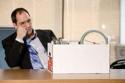 Cómo afrontar un despido laboral