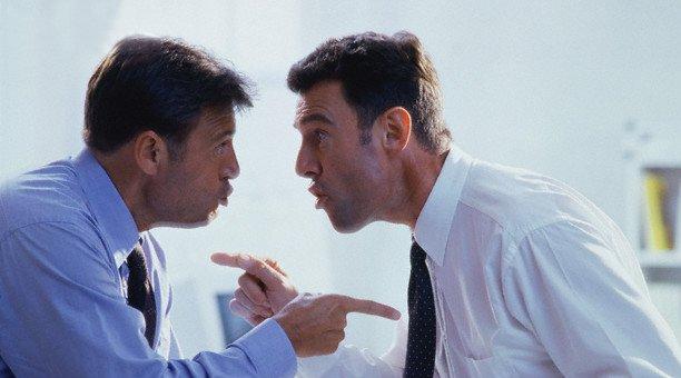 La importancia de la asertividad en el mundo laboral