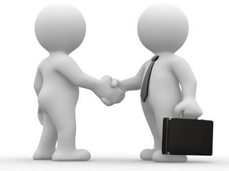 Los cinco ejes centrales de la nueva relación empresa-empleado
