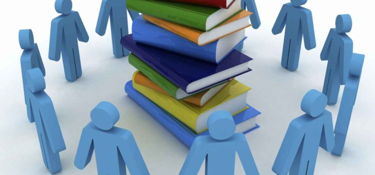 ¿Qué fue de la gestión del conocimiento?