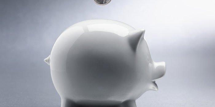 7 consejos para pedir un aumento de sueldo