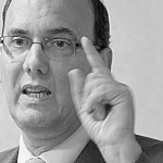 Santiago Fraile