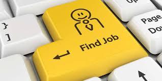 3 estrategias de buscar empleo diferentes