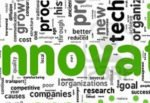Ejecución de ideas: El lado oscuro de la innovación.