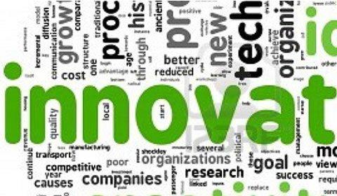 La supervivencia de RRHH pasa por su capacidad de reinventarse y conocer el negocio