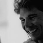 Rafa Nadal John Carlin