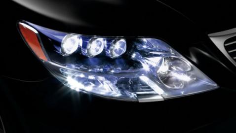 Moderniza tu coche con los últimos adelantos